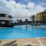 Photo de SBH Costa Calma Beach Resort