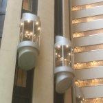 Foto di New York Marriott Marquis
