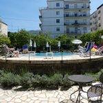 Foto di Hotel Tourist
