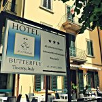 Photo of Hotel Butterfly