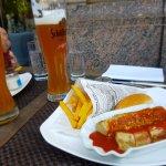 Photo of Restaurant Quarre