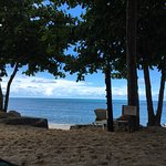 Photo of Nora Beach Resort and Spa