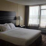 Photo de Penrose Hotel