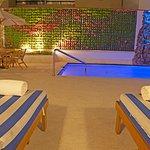 Radisson Hotel & Suites San Isidro Foto