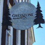 Greystone Manor Bed & Breakfast Foto