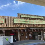 Squaw Valley Trading Post