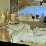 Villa Euchelia Resort Picture