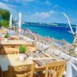 Billede af Rada Seaside Restaurant