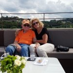 Photo de Plaza Lucchesi Hotel