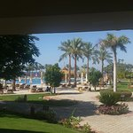 Photo de Movenpick Resort Taba Hotel