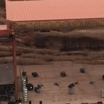 Red Rocks Park and Amphitheatre Foto
