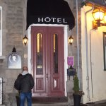 Photo of Hotel Marie Rollet