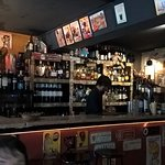 Photo of Tapas Bar 52