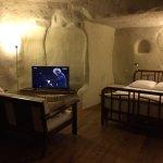 Photo of Esbelli Evi Cave Hotel