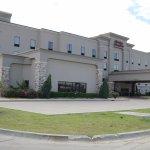 Hampton Inn & Suites Enid Photo