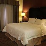 Hampton Inn & Suites Enid Image