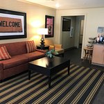 Extended Stay America - Daytona Beach - International Speedway Foto