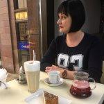 Foto Coffee House