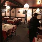 Photo de Valentinos Italian Restaurant