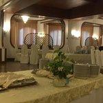Photo de Hotel Bajamar