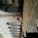 Foto di Cathedral Of Otranto