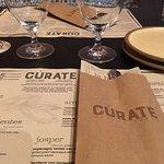 Photo de Cúrate