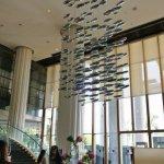 JW Marriott Hotel Pune Foto