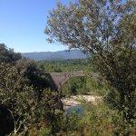 Foto de Camping Montagut