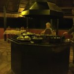 Photo of n'Kwazi Lodge & Camping Site