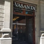 Photo de Vasanta Hotel Boutique