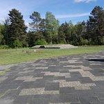 Gedenkstätte Bergen-Belsen 25.05.2017