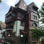 Schloß-Café
