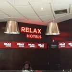 Photo of Hotel Relax Airport