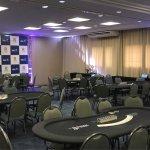 Photo of Blue Tree Premium Londrina