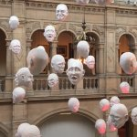 Kelvingrove collection