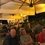 Photo of La Taverna del Borgo