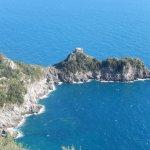 Foto de Amalfi Coast Destination Tours Company