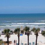 Foto de Holiday Inn Hotel & Suites Daytona Beach