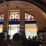 Photo of Cafe Santa Cruz