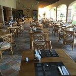SENTIDO Mallorca Palace Foto