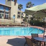Foto de Carlsbad Seapointe Resort