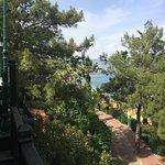 Photo of Marmaris Park