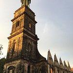 Aegidienkirche Foto