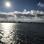 Foto de DoubleTree Suites by Hilton Tampa Bay