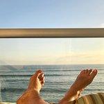 Foto de Beach Terrace Inn