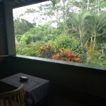 Photo of Garden View Cottage