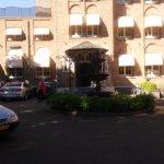 Photo of Hotel-Restaurant De Dikke Van Dale in Sluis