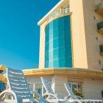 Hotel Valverde & Residenza Foto