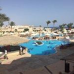 Photo of Hilton Sharks Bay Resort