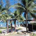 Photo de Khao Lak Emerald Beach Resort & Spa